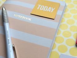 Your Editorial Blog Calendar Should Make you Happy   Kris With a K   Copywriting Coach