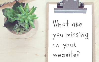 Before you hire a Website Designer…you need to do this!