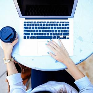 Prewriting, Writers Block, Blank Page