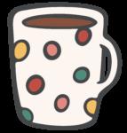KrisWindley2020_Favicon Mug